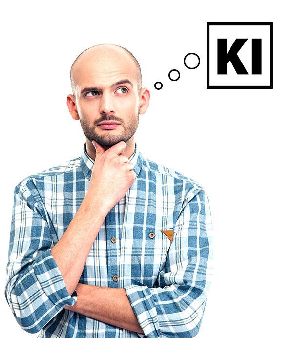 Potassium Iodide - KI